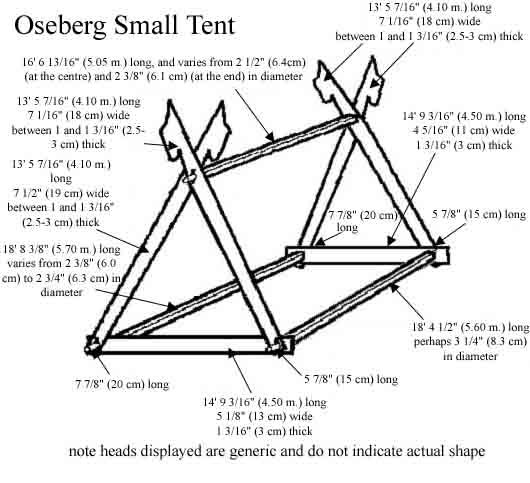 25+ Best Ideas about A Frame Tent on Pinterest