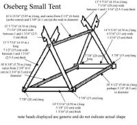 25+ Best Ideas about A Frame Tent on Pinterest   Toddler ...