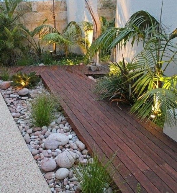 25 Best Ideas About Garden Floor On Pinterest Cheap Paving