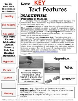 1000+ images about Magnets/Electricity on Pinterest