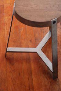 25+ best ideas about Steel Furniture on Pinterest | Steel ...