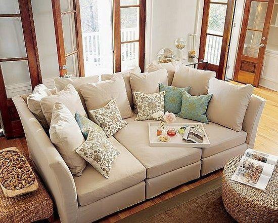 Best 20 Comfy Couches Ideas On Pinterest Comfy Sofa Deep Sofa