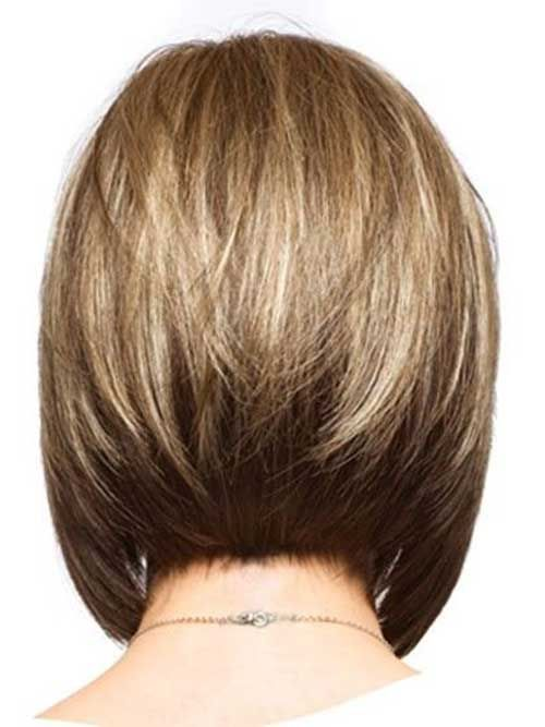 25 Best Ideas About Bob Hairstyles On Pinterest Medium Length