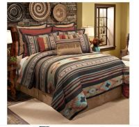 42 best images about Bed In A Bag Comforter Sets on ...