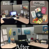 22 best images about For the office on Pinterest | Wall ...