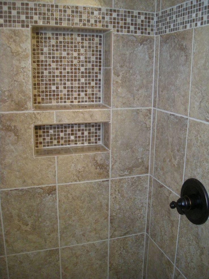 1000 Ideas About Bathroom Tile Designs On Pinterest Tile Design Small Bathroom Designs And