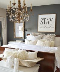 Best 25+ Guest bedrooms ideas on Pinterest | Guest rooms ...