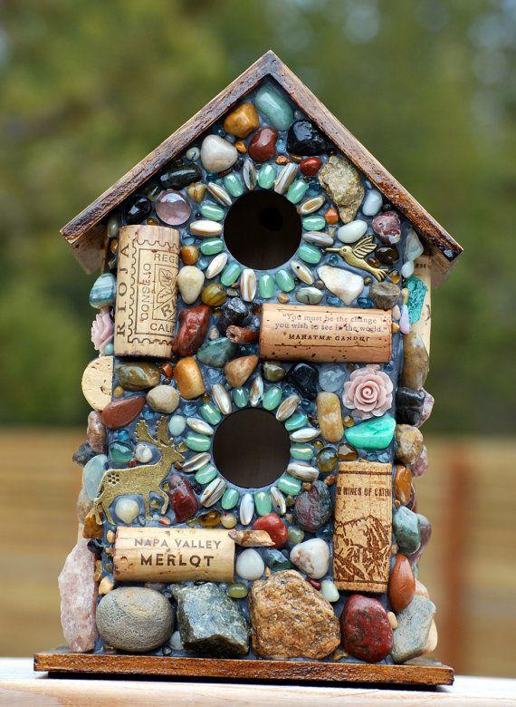 25 Best Ideas About Mosaic Garden Art On Pinterest Mosaic