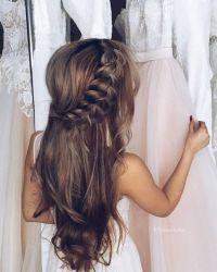 25+ best Date hairstyles ideas on Pinterest | Diy hair ...
