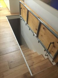 25+ best ideas about Trap Door on Pinterest