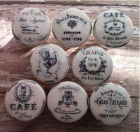 25+ best ideas about Kitchen knobs on Pinterest   Cabinet ...