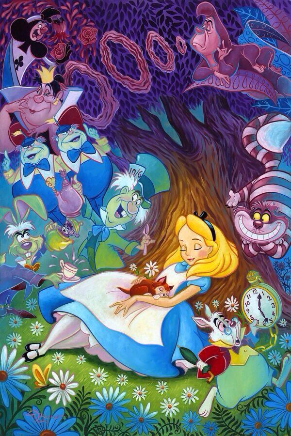 Before I Fall Quotes Iphone Wallpaper Alice In Wonderland Alice In Wonderland