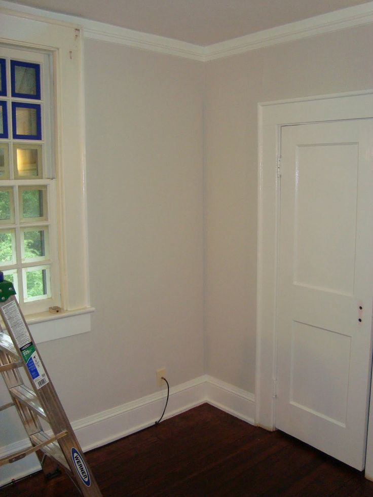 Whispering Wind Olympic Paint Interior Colors Pinterest Interior Colors
