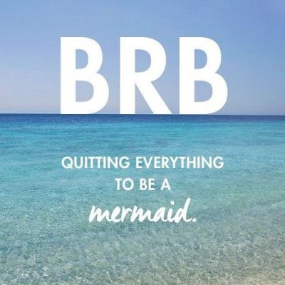 25+ best Island Quotes on Pinterest | Beach captions, Love ...