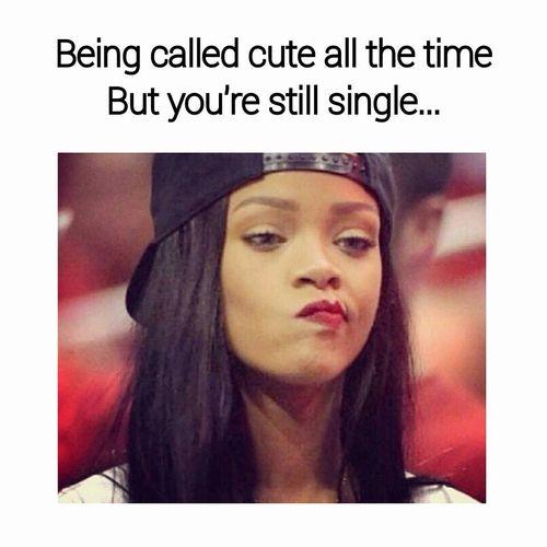 Best 25 Rihanna meme ideas on Pinterest