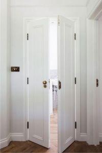 25+ best ideas about Bathroom doors on Pinterest   Sliding ...