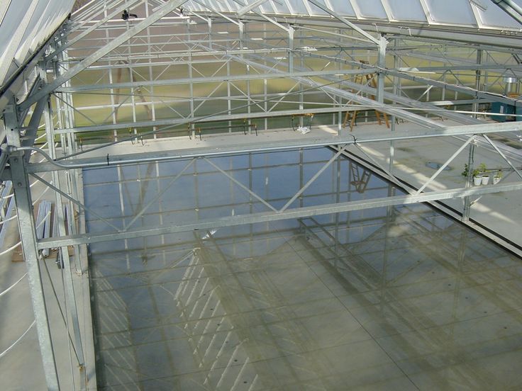 18 Best Images About Greenhouse Tables On Pinterest