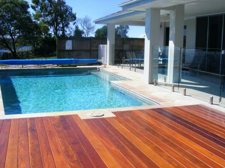15 best images about Pool surrounds on Pinterest  Trees