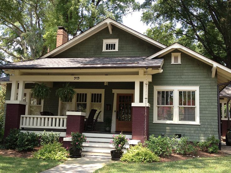 19 best images about house exterior colors that go with red brick on Pinterest  Exterior colors