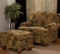 25+ best ideas about Overstuffed Chairs on Pinterest   My ...