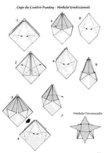 114 best origami box images on Pinterest