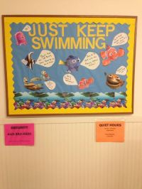 22 best images about Nemo board on Pinterest