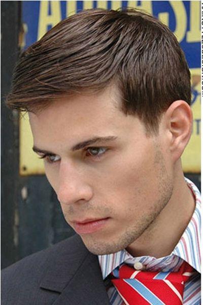Les 68 Meilleures Images à Propos De Jakes Haircut Sur Pinterest