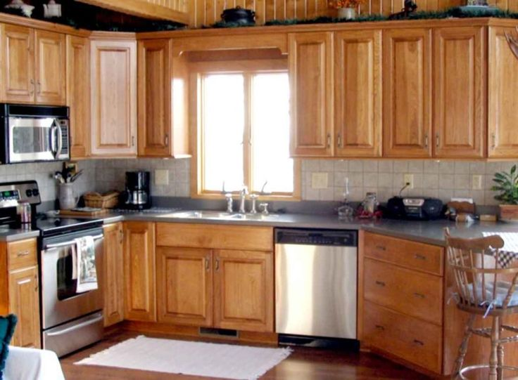 1000 ideas about Inexpensive Kitchen Countertops on