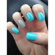 super cute diy summer nail ideas