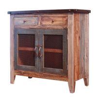 17 Best ideas about Wine Rack Cabinet on Pinterest | Built ...