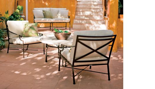 99 Best Images About Outdoor Furniture On Pinterest