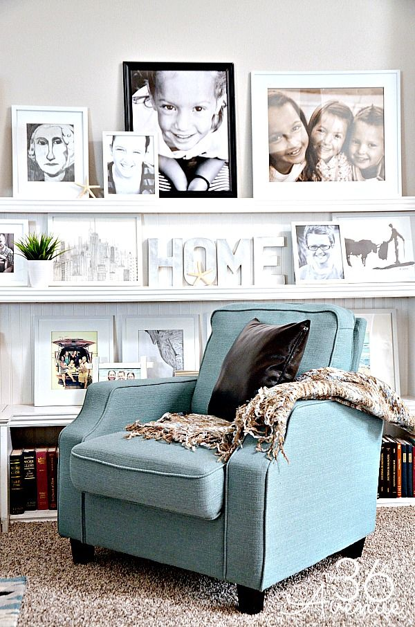 264 Best Images About On Trend Décor On Pinterest Furniture
