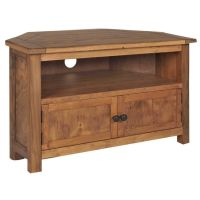 Plans Build Corner Tv Stand - WoodWorking Projects & Plans