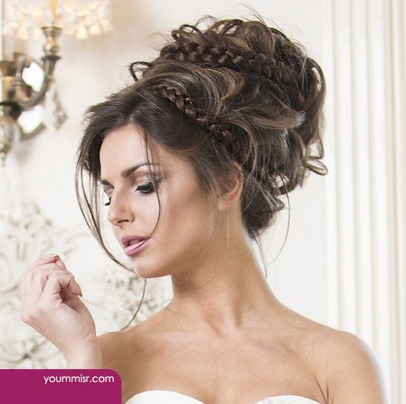 25 best ideas about Virtual hairstyles on Pinterest  Virtual haircut Short styles and Office