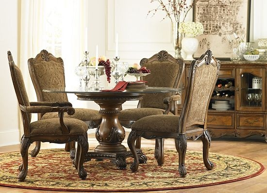 Dining Rooms Villa Clare China Cabinet Dining Rooms  Havertys Furniture  Havertys