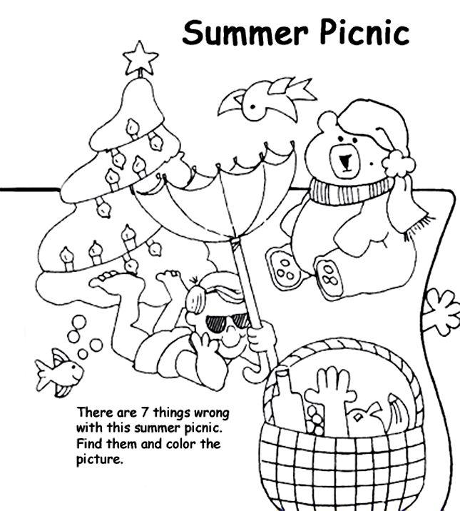 35 best Summer images on Pinterest