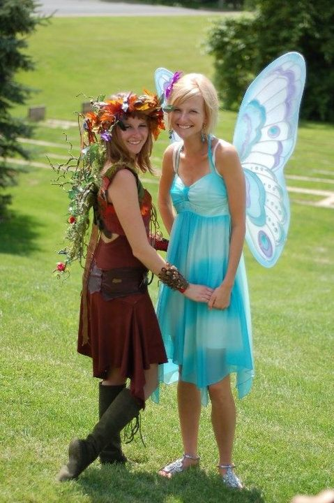 28 Best Images About 31 Days Of Fairy Costumes On Pinterest Soft