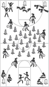 1000+ images about Physical Education on Pinterest
