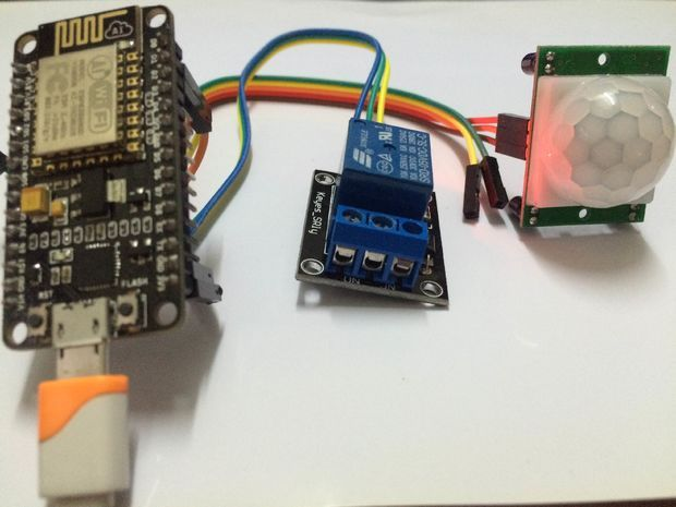 Microcontroller How Can I Measure Battery Voltage With My Mcu