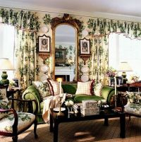 1000+ ideas about English Country Decorating on Pinterest ...