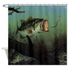15 Best Images About Fishing Decor On Pinterest Mouths Rustic