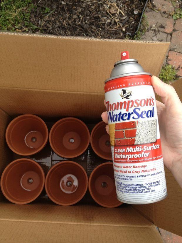 Best 20 Waterproof Spray Paint ideas on Pinterest  Cheap