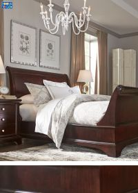 Best 25+ Dark wood furniture ideas on Pinterest