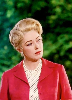 Image result for elsa the sound of music