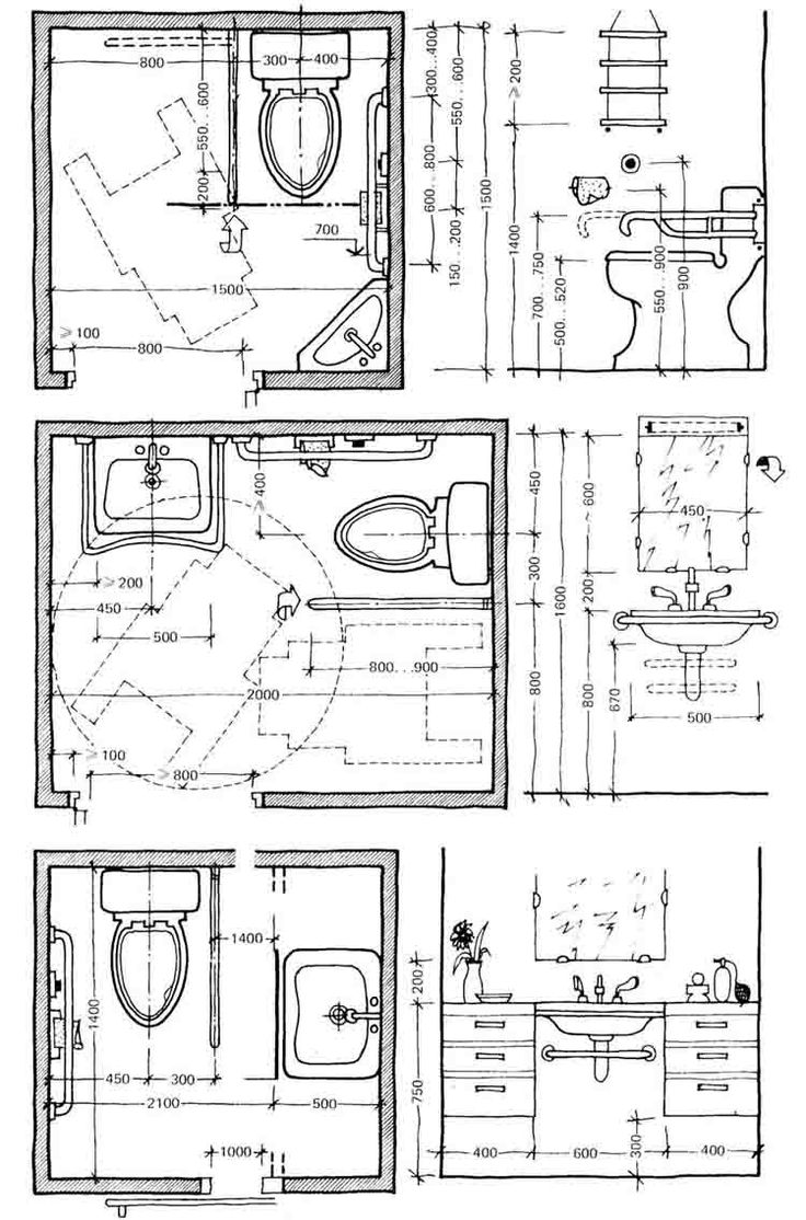 Best 20+ Wheelchair dimensions ideas on Pinterest