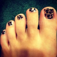 11 best images about Animal print !!! DIY on Pinterest ...