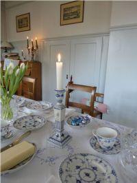 1000+ ideas about Breakfast Table Setting on Pinterest ...