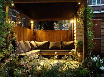 25 Best Ideas About Seating Areas On Pinterest Garden Seating