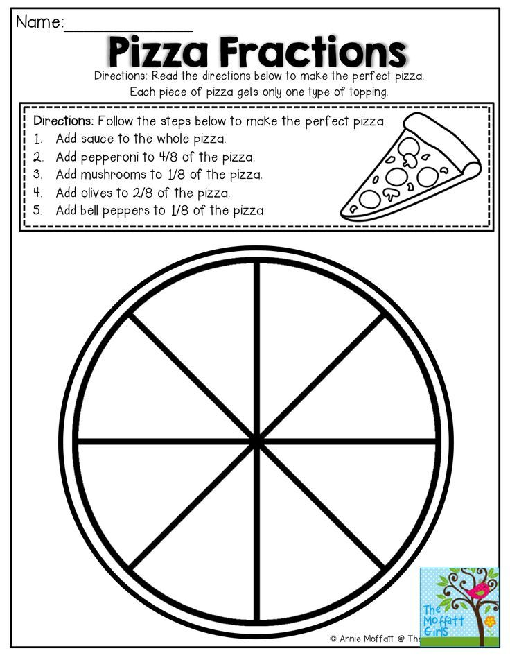 511 best Math images on Pinterest