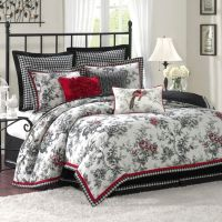 Japanese Bedspreads and Comforters Sets
